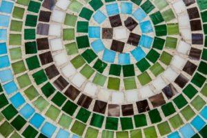 Mosaik Vorlagen