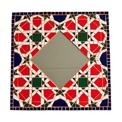 http://mosaik-1x1.com/wp-content/uploads/Mosaik-Wandspiegel.jpg